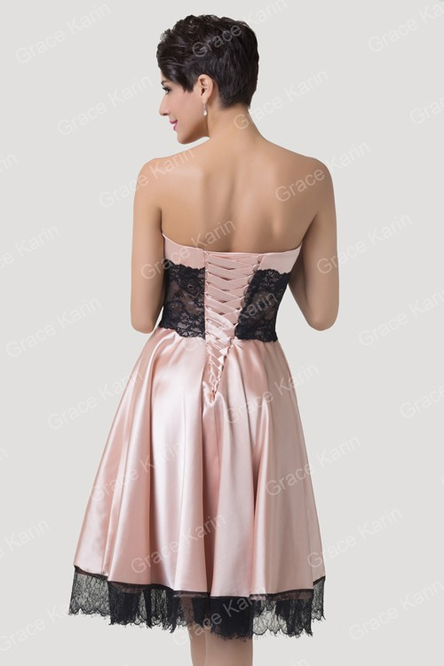 The Celebrity Dresses Website Review Formal Dresses