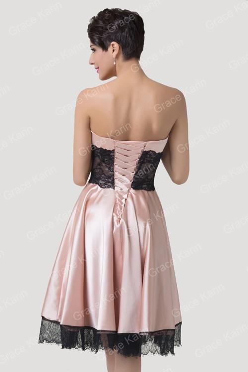 The Celebrity Dresses Website Review Formal Dresses
