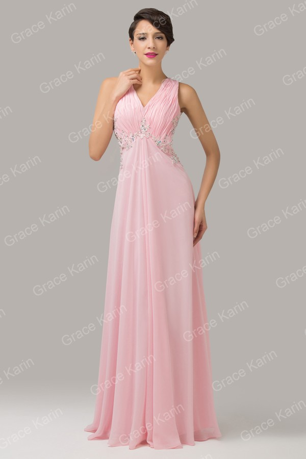 Cheap Prom Dresses Under $50.00 22