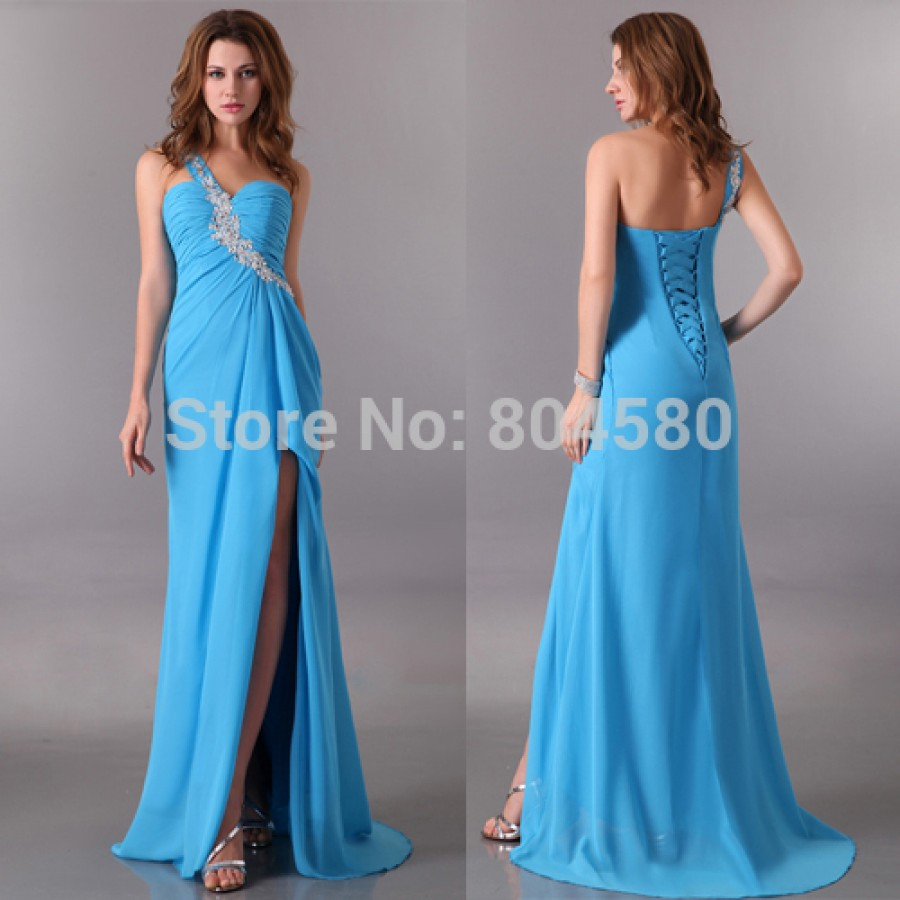 Famous Bandage Party Dresses Mold - All Wedding Dresses ...