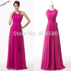 Summer Stock vestido de renda Casual Women Long Dress Sleeveless Sexy Evening Prom dresses Slim Party Gown CL6206