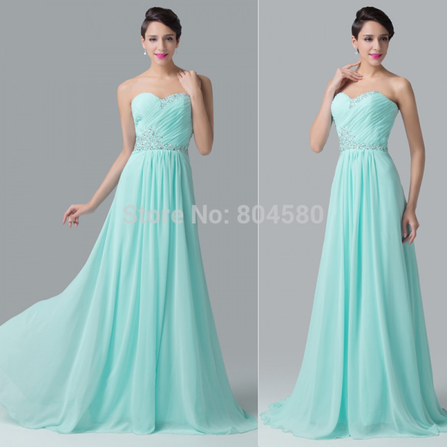 Grace-Karin-Chiffon-Sexy-Strapless-Sleeveless-Elegant-A-line-2014-Formal- Prom-Dresses-Women-Long-Evening-Party-Gown -CL6230-2047086005-5807-900x900.jpg dc905067bdb5