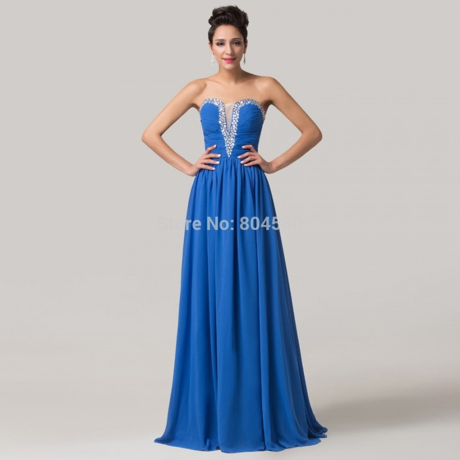 556aab11a6d8 Sexy Off Shoulder A Line Chiffon Women Formal dress Toast Long Design Ball  Evening Party Gown Winter Prom dresses CL6154