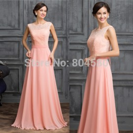 Sexy Cap Sleeve Floor length Vintage Lace Party dress Slim Formal Evening Gown Long Prom dresses Bandage Pageant Gowns CL7537