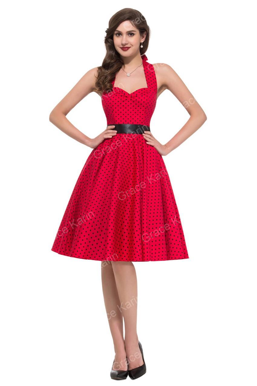 Cotton summer dresses nz