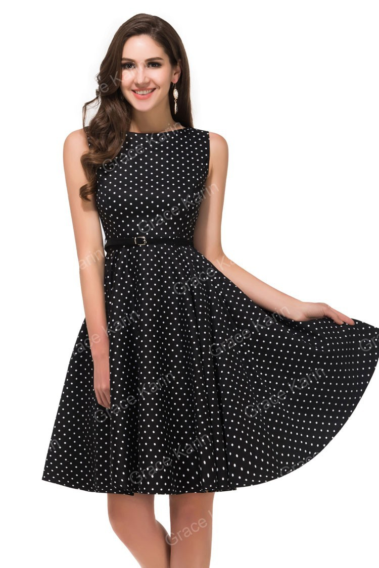 Buy the latest dresses, sundresses for women online cheap prices, and check out our daily updated new arrival women's Dresses at buzz24.ga