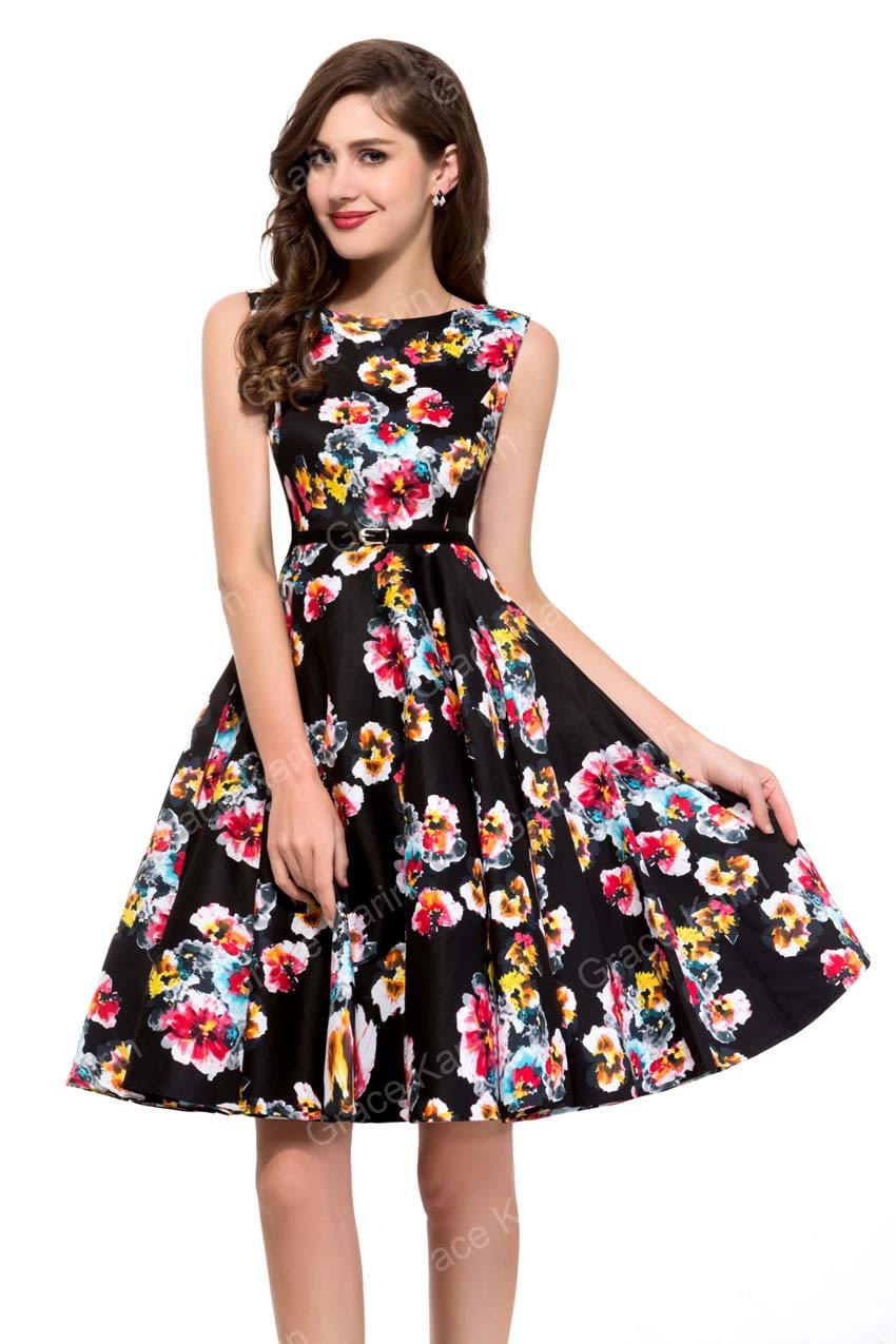 Discover Cheap Women's Clothes UK including everything5pounds for affordable fashion, blending low prices and top quality. By one of the leading UK cheap clothing websites online buzz24.ga