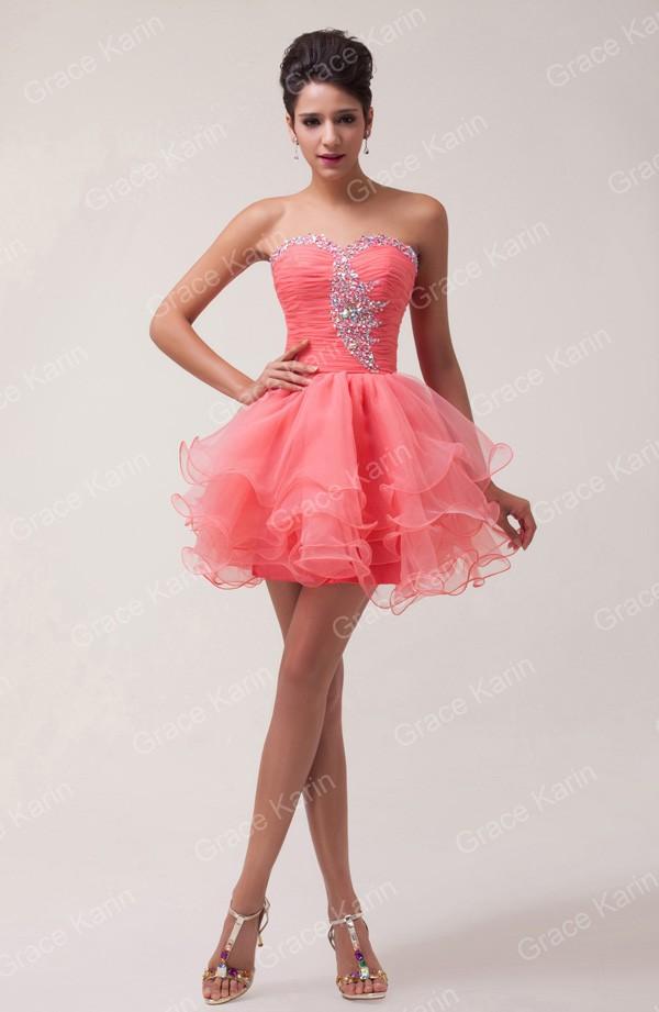 Contemporáneo Vestido De Fiesta Negro Princesa Componente - Ideas de ...