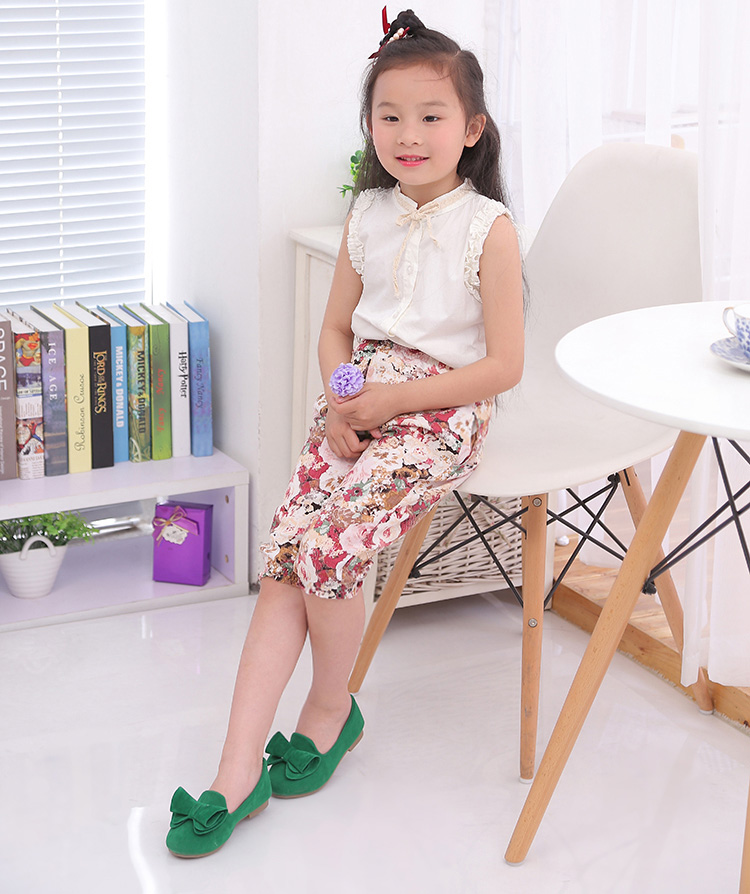 WEONEWORLD-2018-Casual-Candy-Color-Children-Girls-Shoes-Princess-Shoes-Fashion-Spring-Summer-Girls-F-32758724728