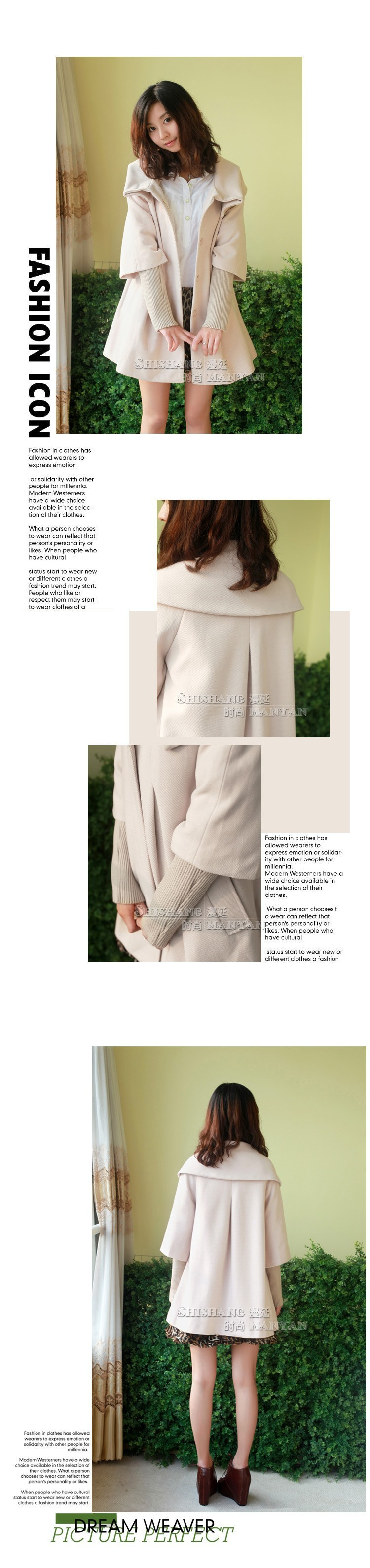 WEONEWORLD-2018-Womens-Spring-Autumn-Winter-Maternity-Coat-Casual-Solid-Warm-Jackets-Coats-for-Woman-2024126311